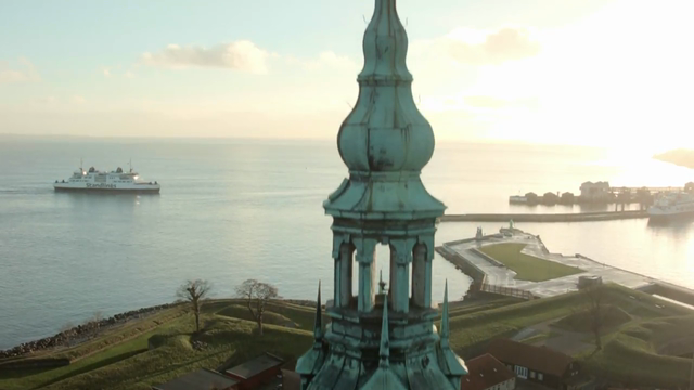 A film about Kronborg
